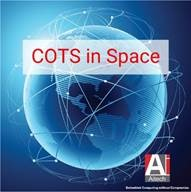 Aitech Explores COTS in Space