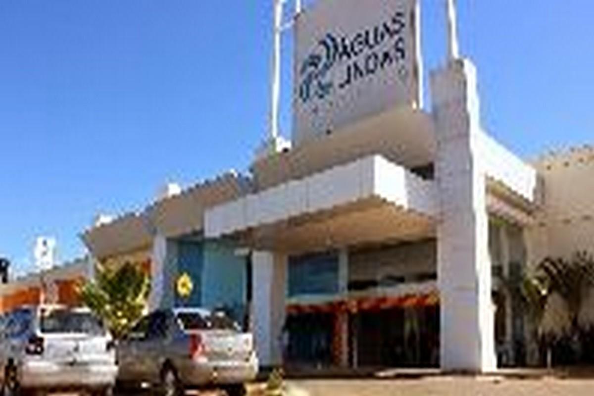 hotel-guia-aguas-lindas-goias.jpg