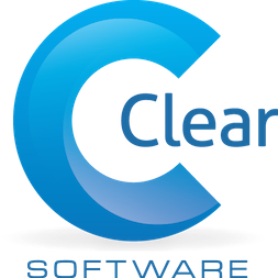 Clear_new_font_software.png