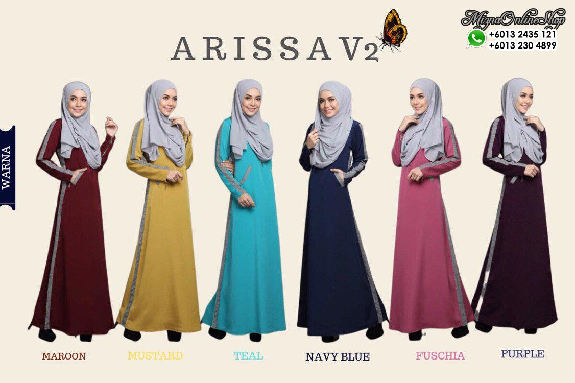 ARISSA PLAIN DRESS1.jpg