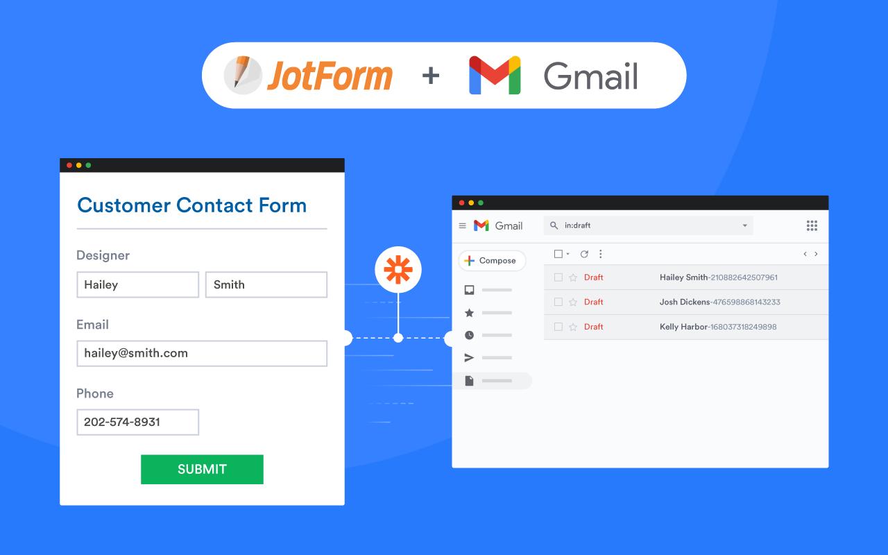 Gmail_0