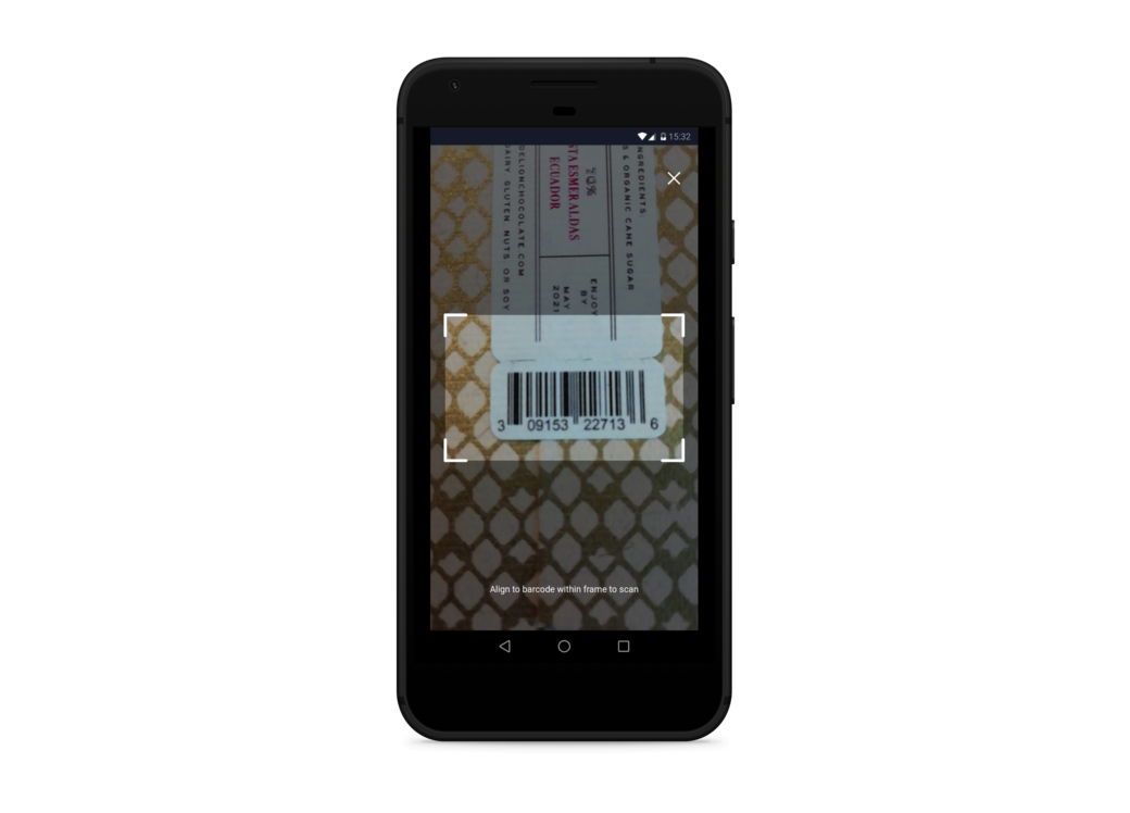 Android - JotForm Mobile App_8
