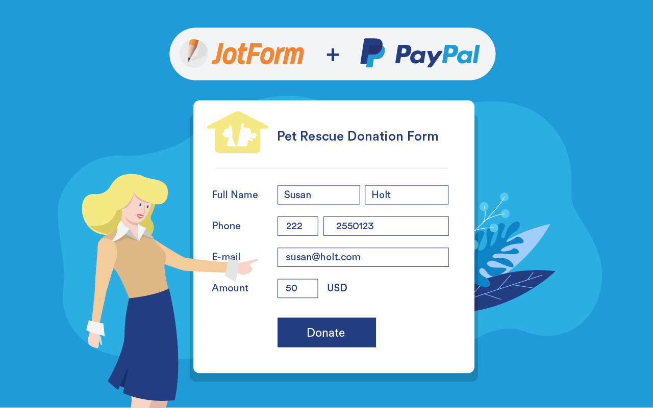 PayPal Personal_0