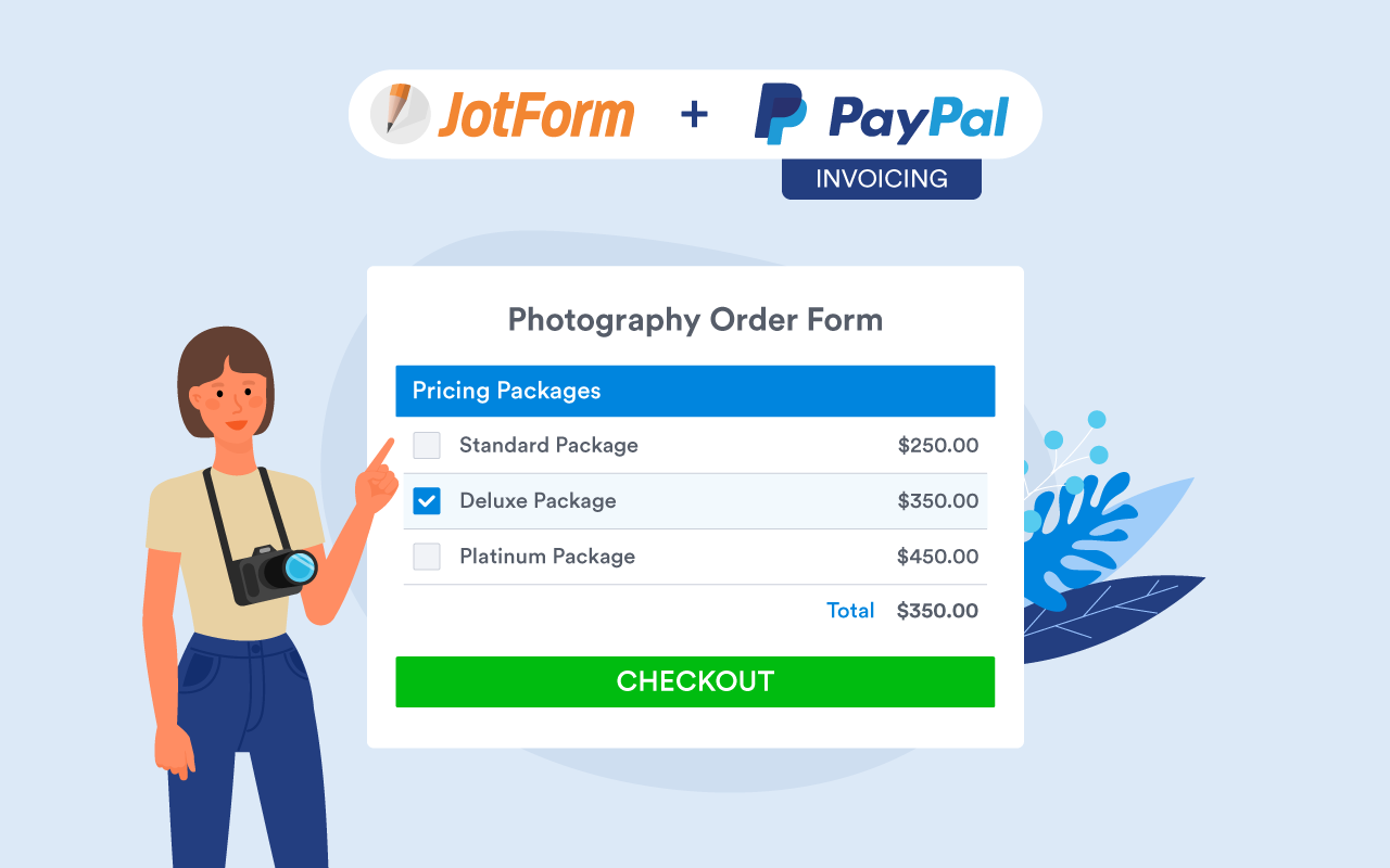 PayPal Invoicing_0