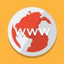 Simple Domain Whois Checker