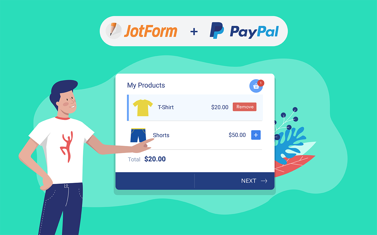 PayPal Business_0