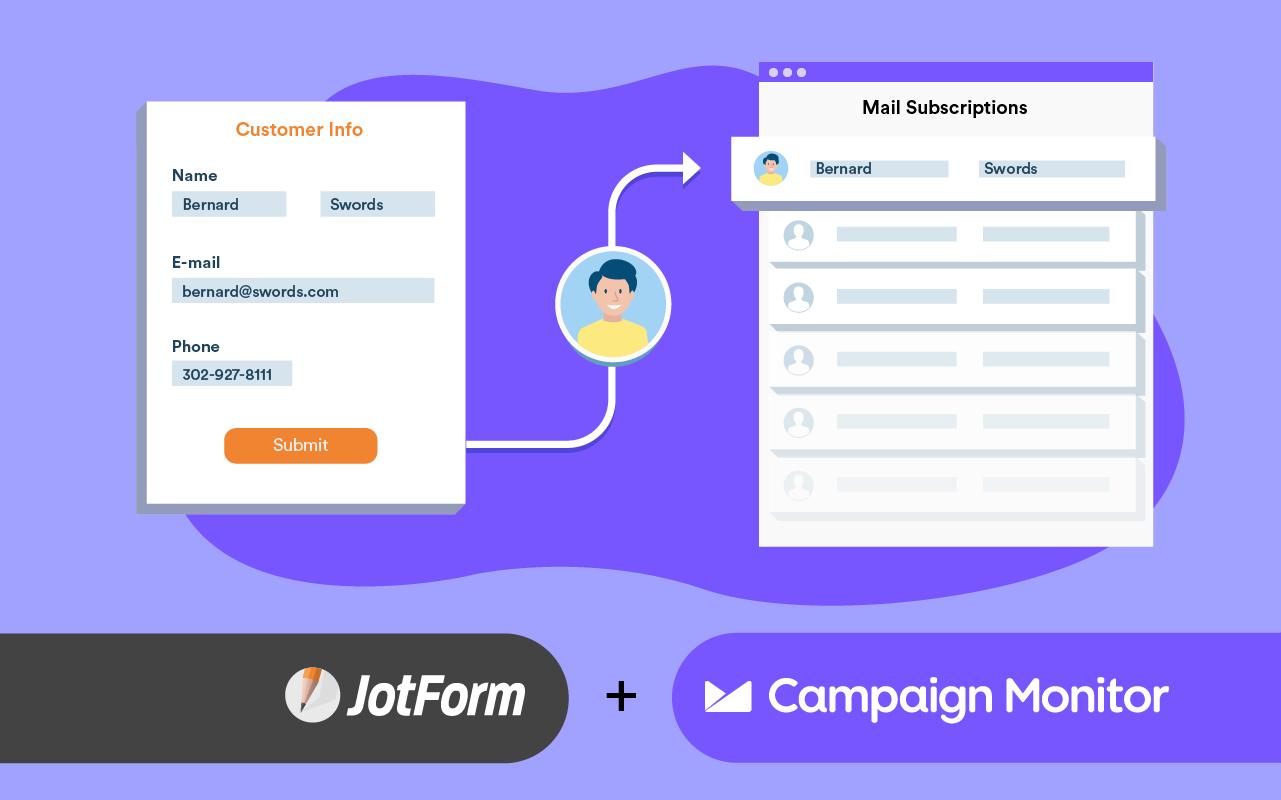 Campaign Monitor_0