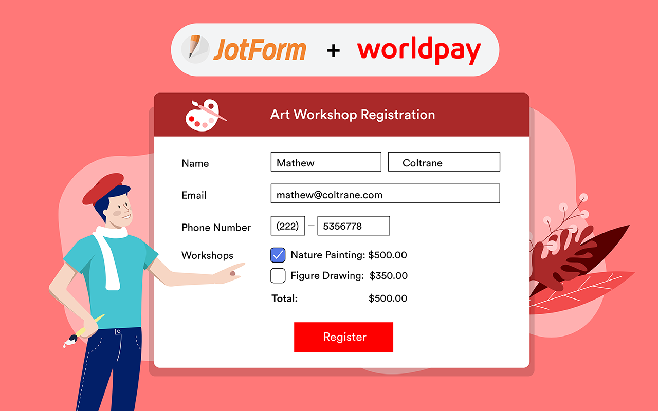 WorldPay UK_0