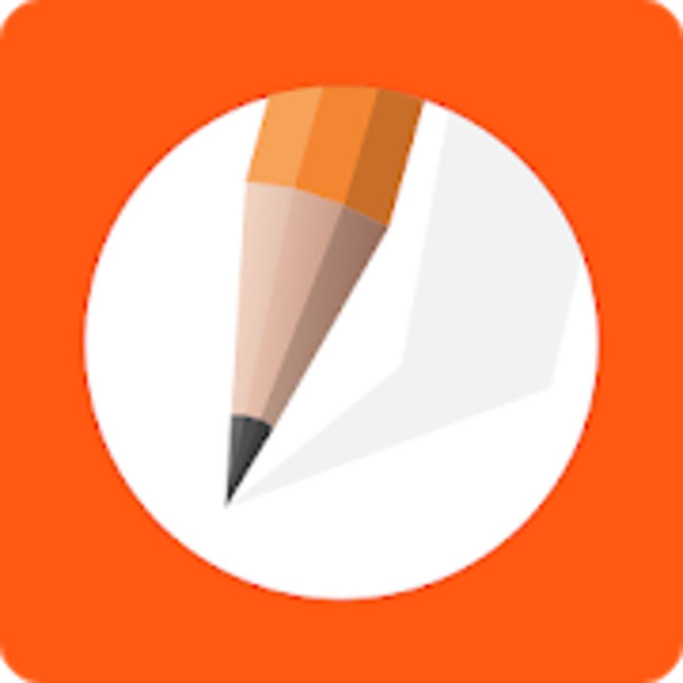 JotForm Mobile Forms (Android)