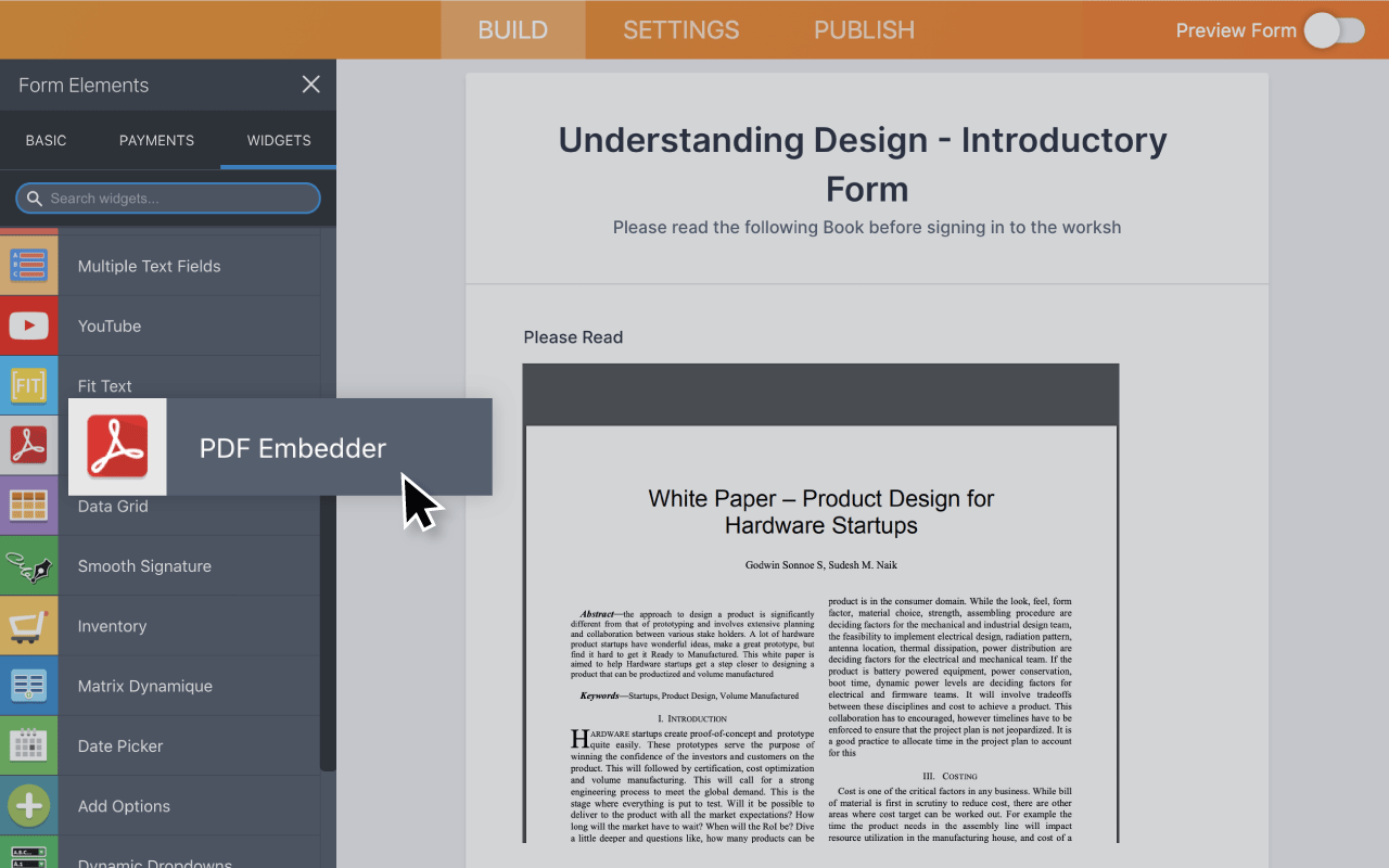 PDF Embedder_1