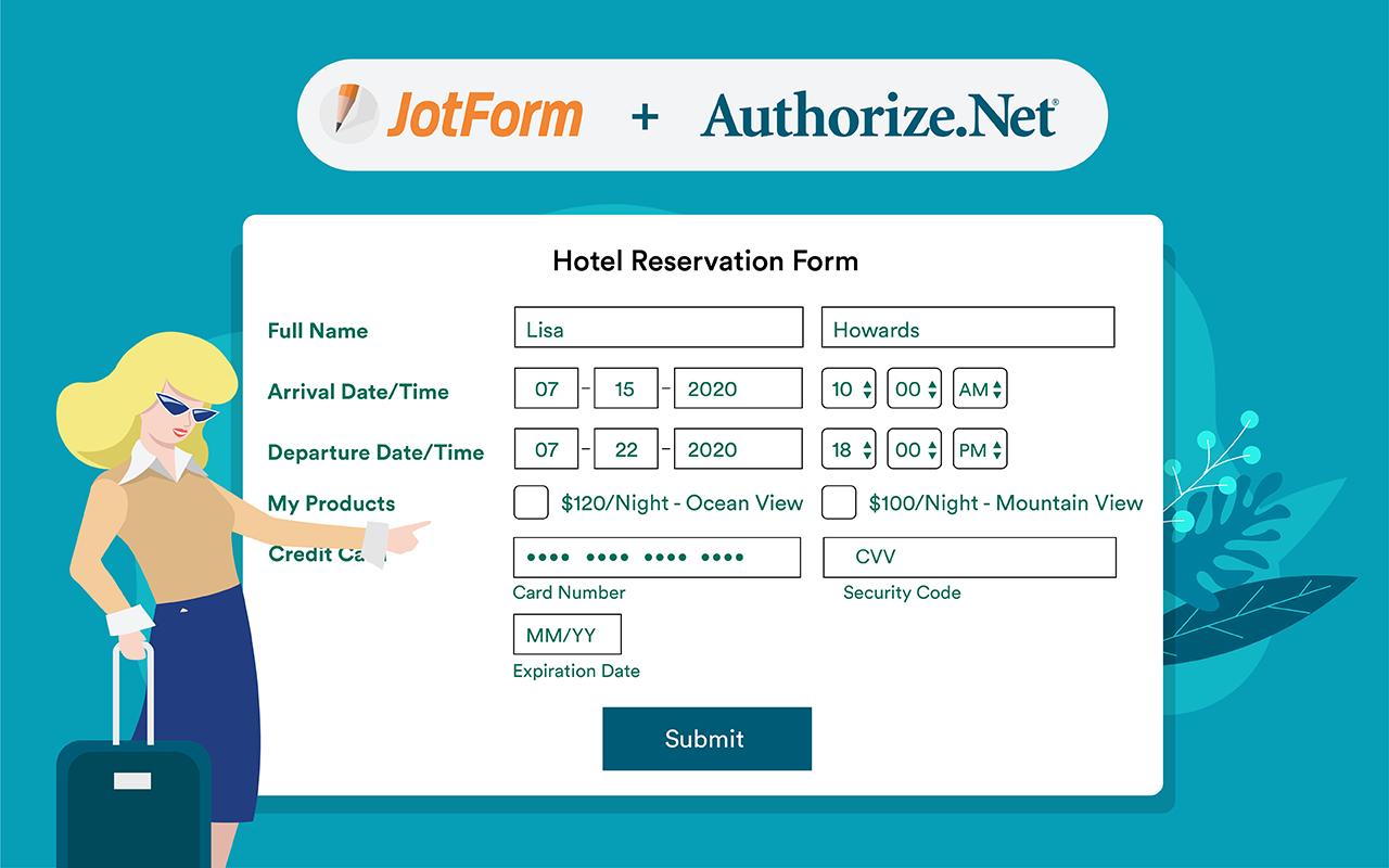 Authorize.Net_0