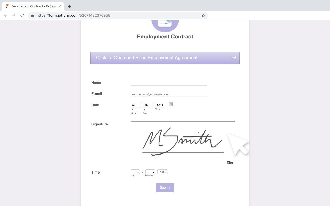E-Signature_1