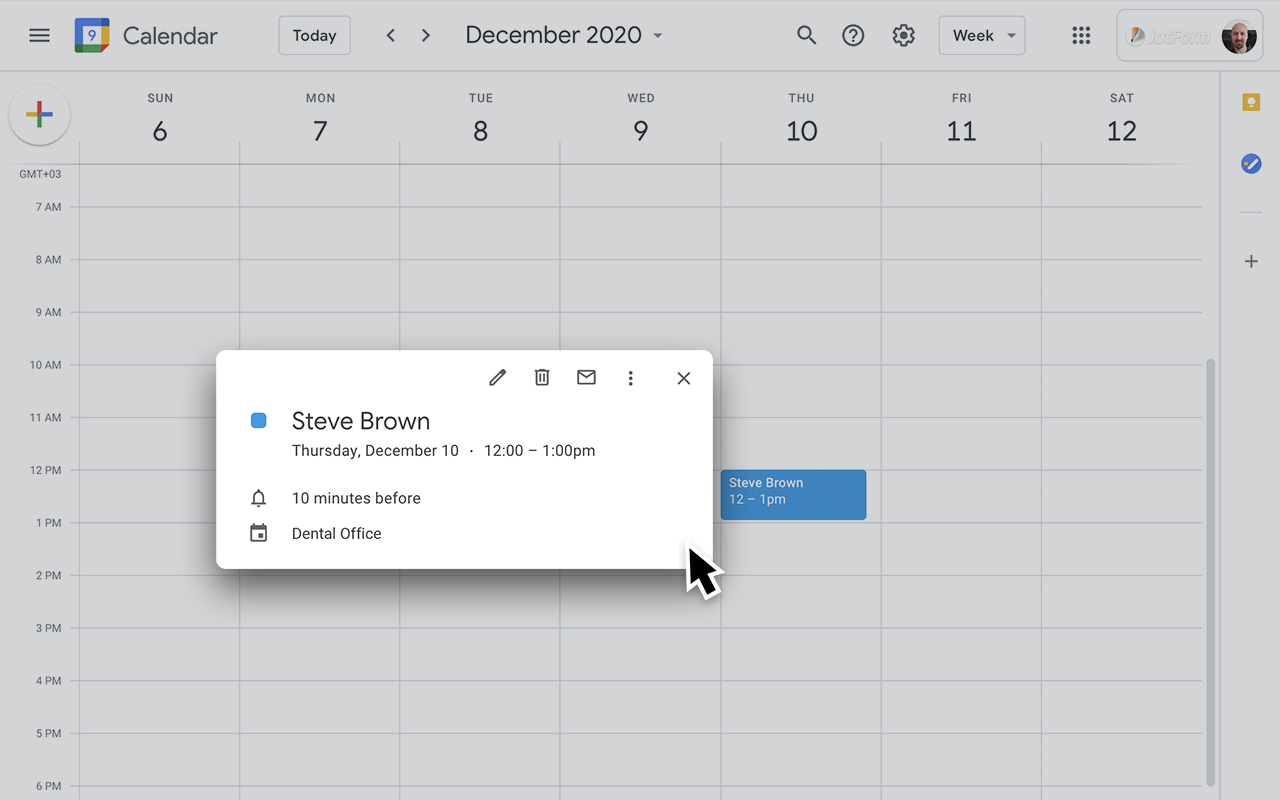 Google Calendar_3