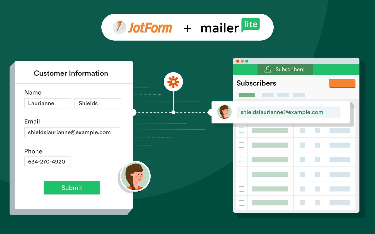 MailerLite_0