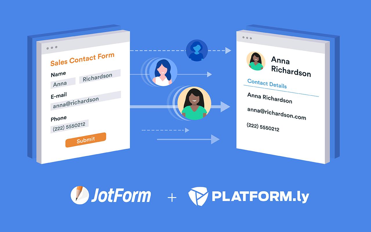 Platform.ly_0
