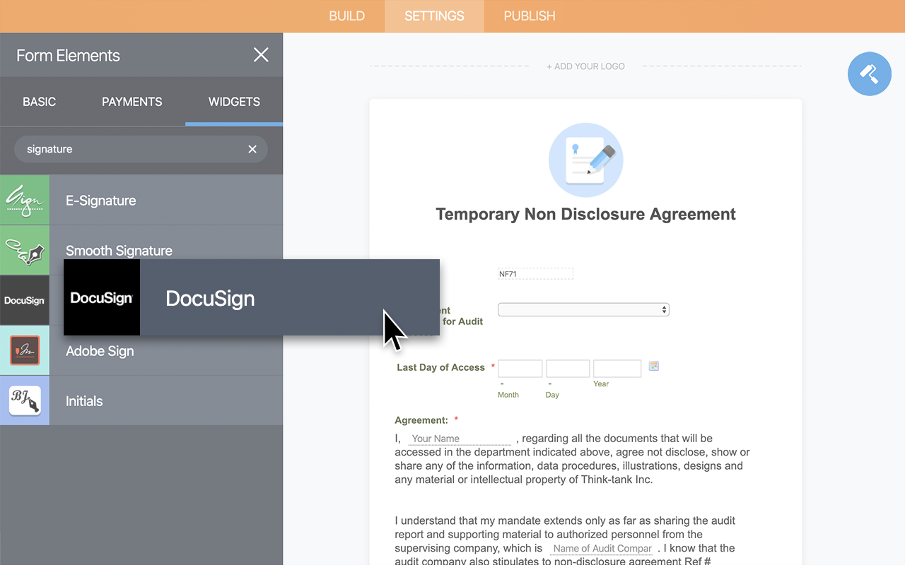 DocuSign_1