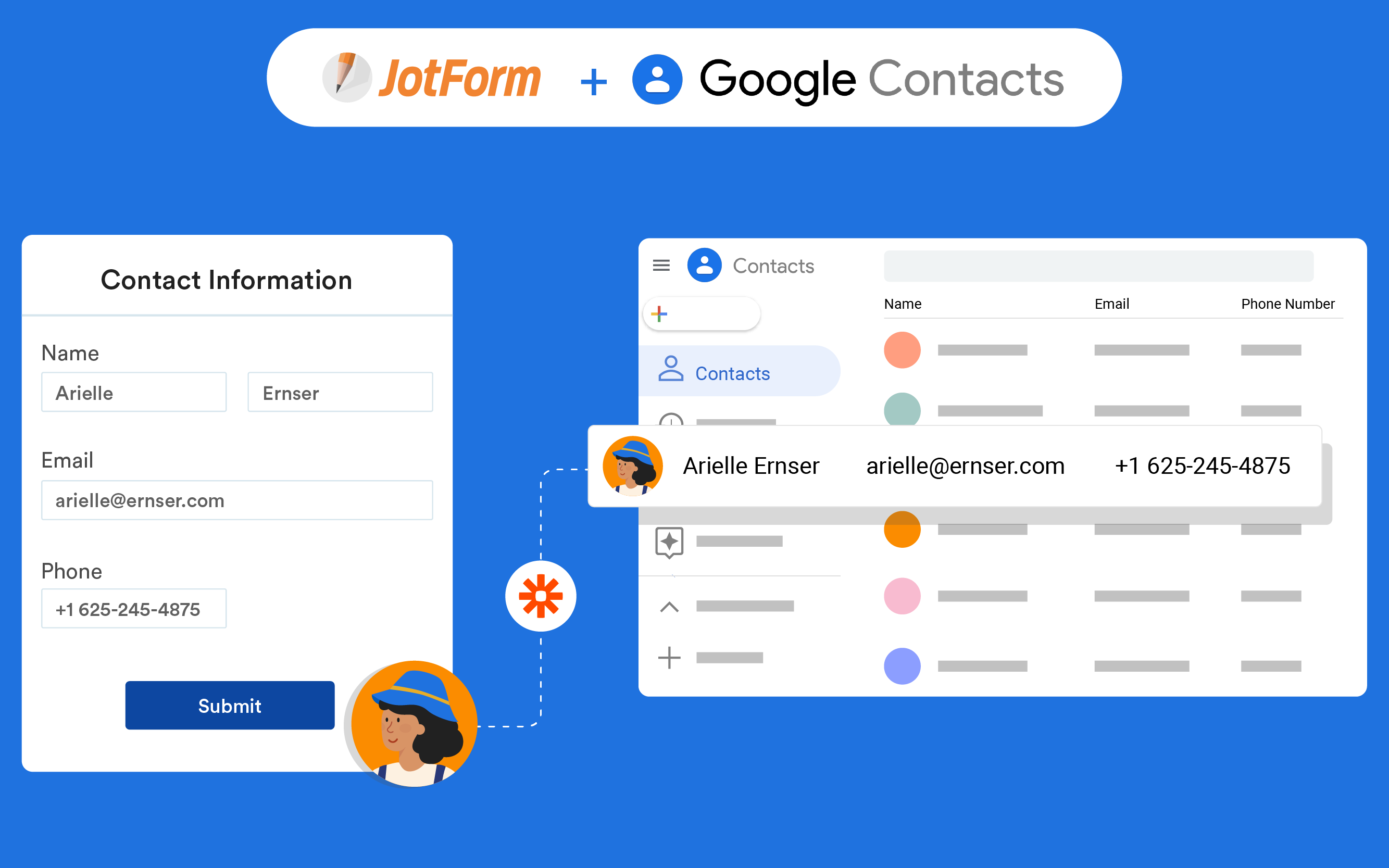 Google Contacts_0