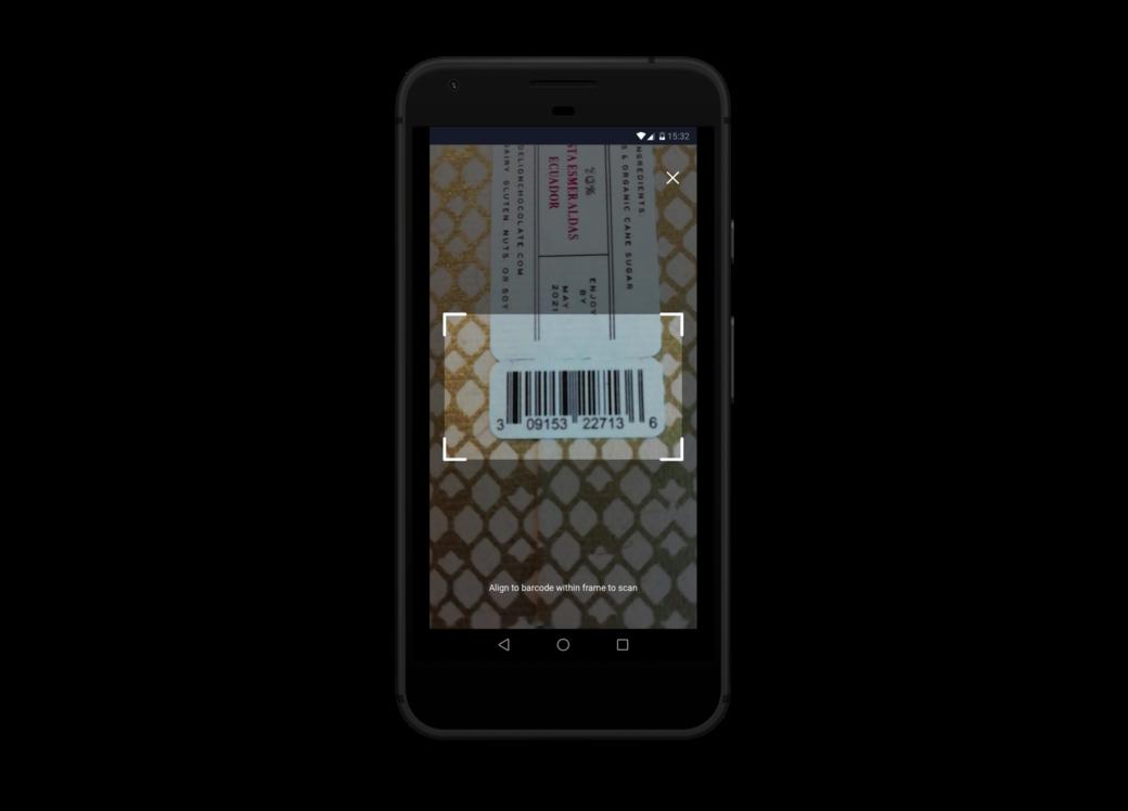 iOS - JotForm Mobile App_7