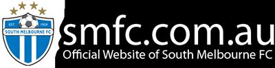 file:///E:/South%20Melbourne%20Documents/SMFC_LOGO_UPDATED.PDF