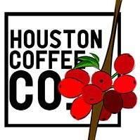 Make a White Label Coffee Brand