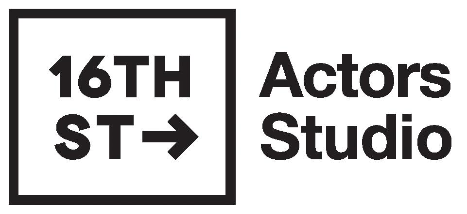 2022 Youth Program