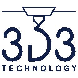 3D3 Teknoloji Teknik Destek