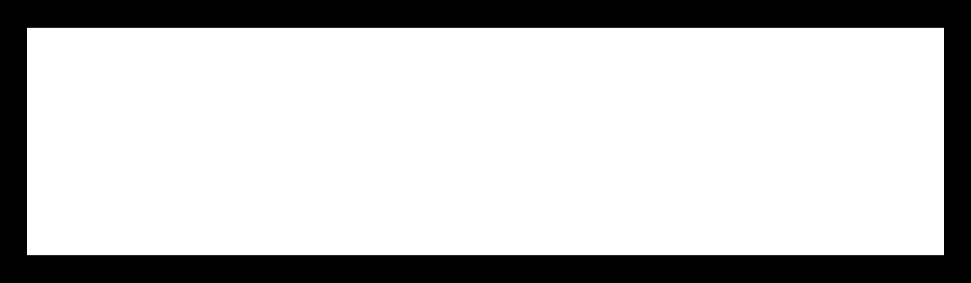 Formulaire de réservation en ligne - 50e Parallèle
