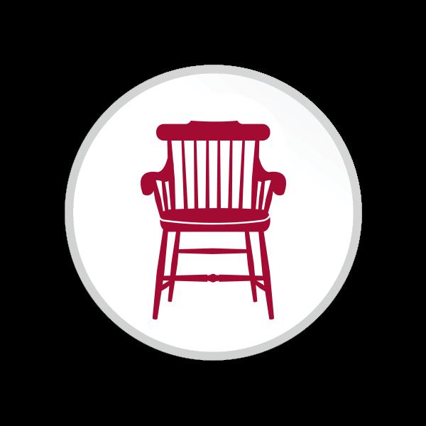 Professor  Endowed Chair Donation