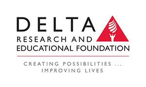 Delta Research & Education Foundation