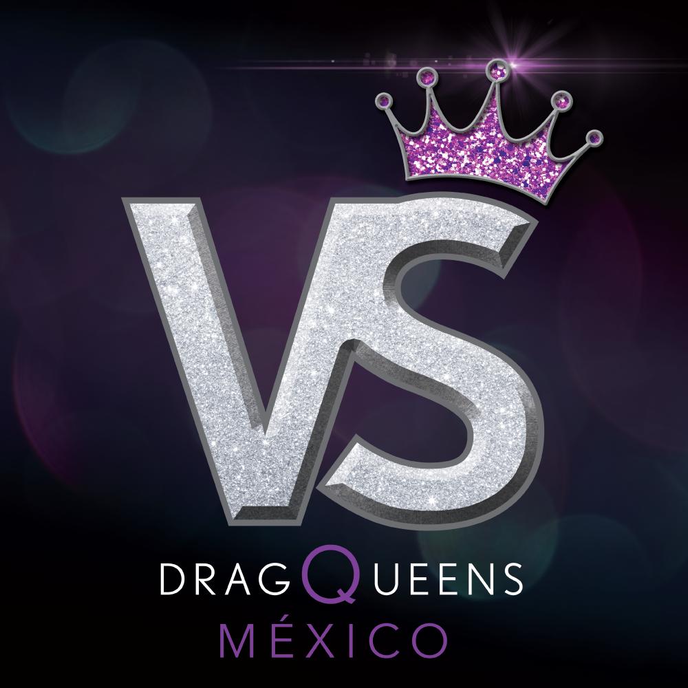 CASTING ONLINE VERSUS DRAGQUEENS MEXICO