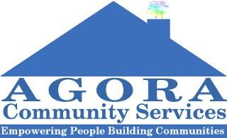 HomeOWNER / HomeBUYER / Renter Interactive Housing Education Forum REGISTRATION FORM