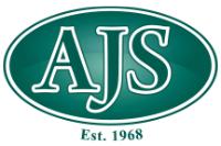 Australian Jewellers Supplies