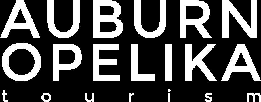 https://www.aotourism.com/Volunteer/