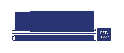 ACDS Full-Day Program Application