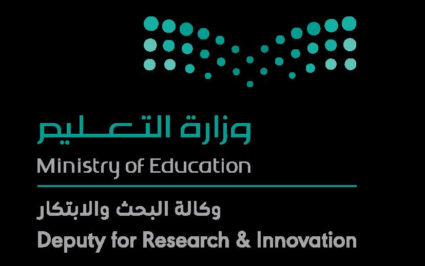 نموذج تسجيل في ورشة عمل واقع الابتكار وريادة الاعمال في الجامعات السعودية - تحليل ونقاش المنظومة