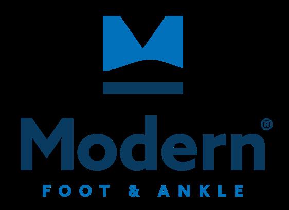 Modern Foot & Ankle Medical Release Form