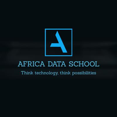 Africa Data School May Cohort Application Form
