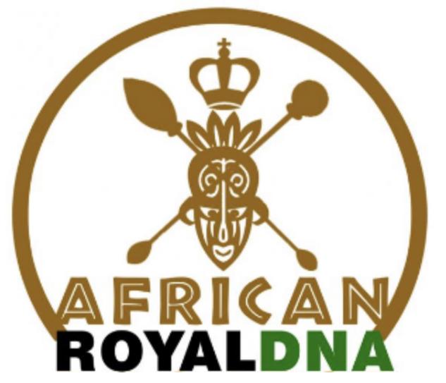 African Ancestral Naming Ceremony Registration 2019