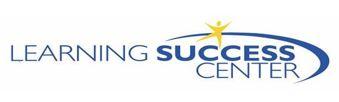 Learning Success Center Logo