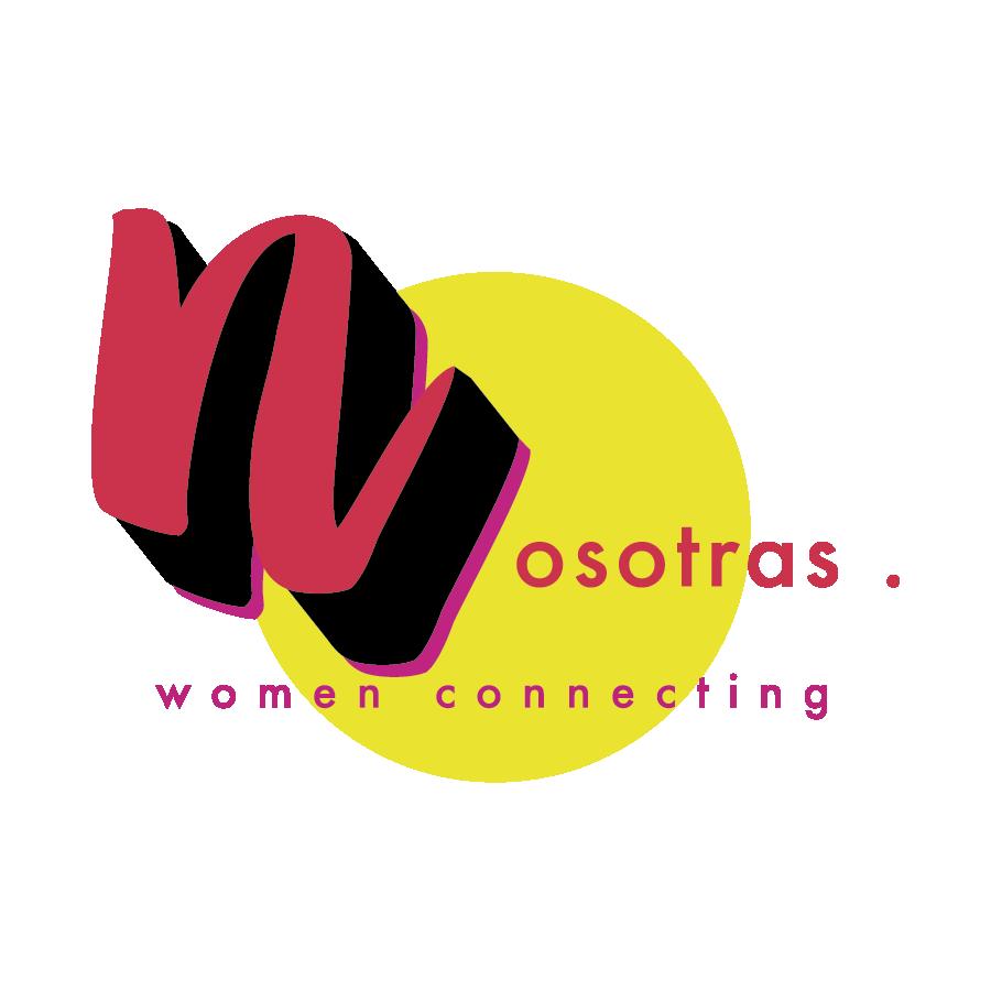 Nosotras: Women Connecting