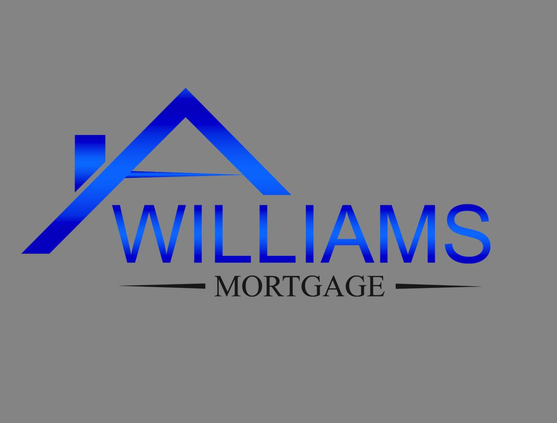 Amanda WilliamsMortgage