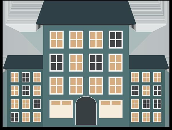 Condo or Townhouse