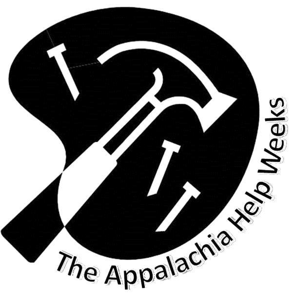 Appalachia St. Pat's Adult Registration 2020