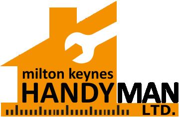 Get a MK Handyman Quotation