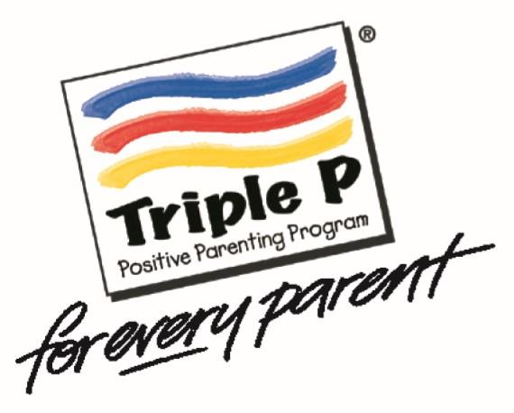 Triple P Website Referrals