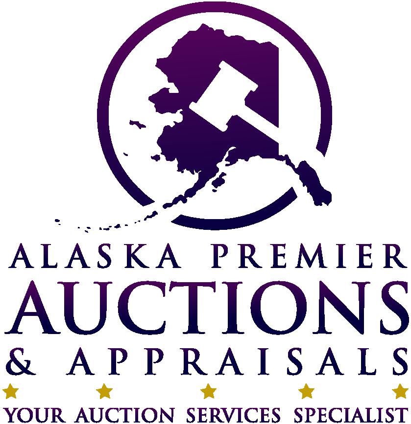 Alaska Premier Auctions & Appraisals LLC
