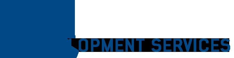 STVR Annual Permit Application