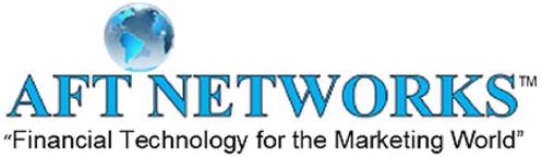 AFT Networks