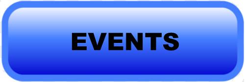 EVENTS - RevitaLife of Sarasota