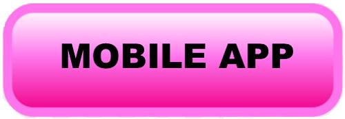 MOBILE APP - RevitaLife of Sarasota